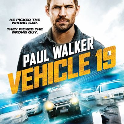 Vehicle 19 2013-vk-streaming-film-gratuit-for-free-vf