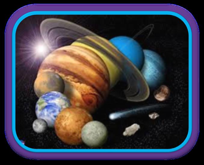 http://www.jigsawplanet.com/?rc=play&pid=15ab5804ca36