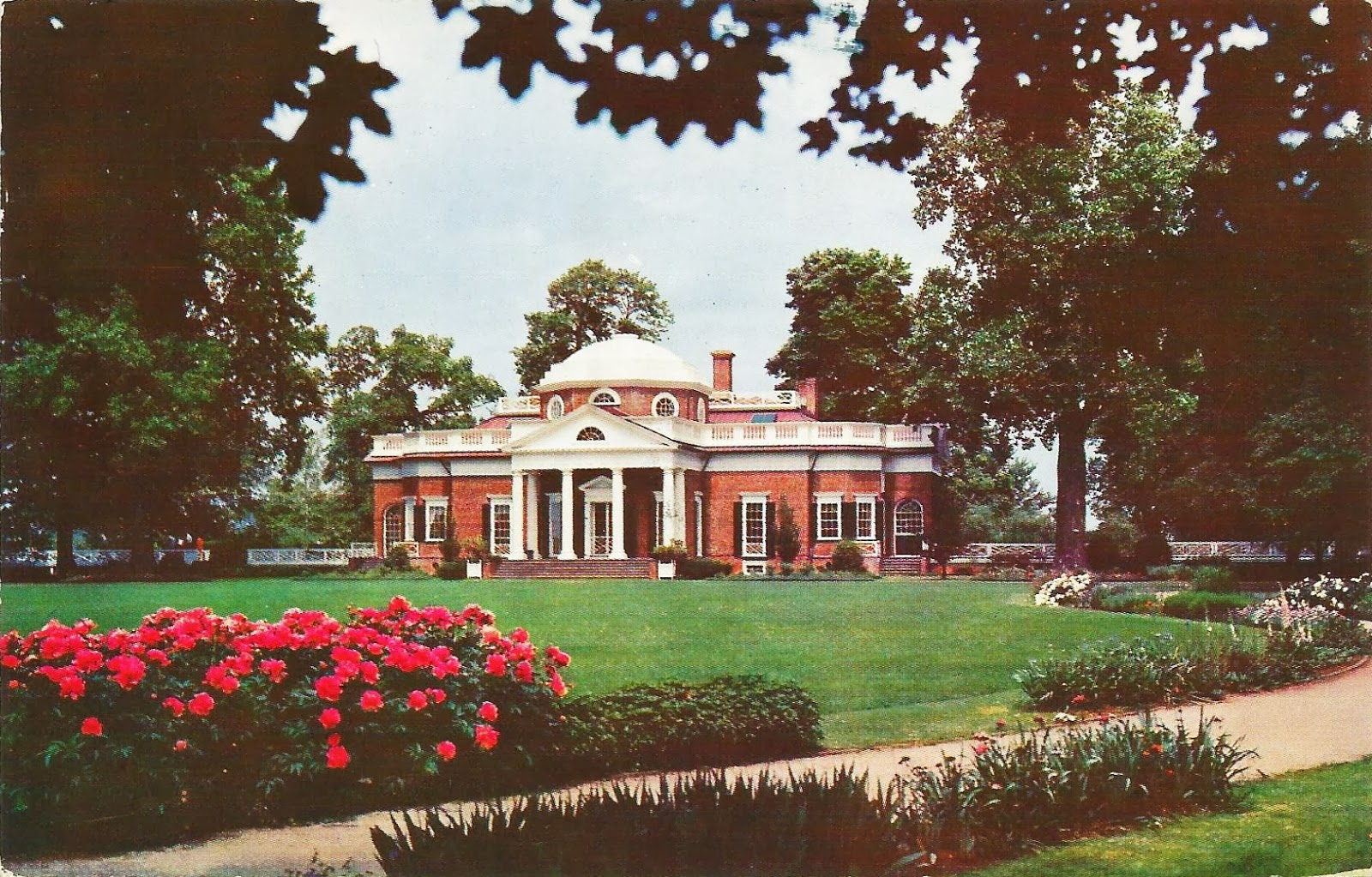 Postcards On My Wall Monticello And The University Of. Graduation Photography Near Me. Weekly Work Schedule Template Pdf. Free Business Cards Template Word. Cute Graduation Cap Ideas. Create Free Car Invoice Template. Poster Design Ideas. Books For High School Graduates. Personal Finance Plan Template