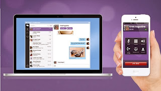 ����� ������ ����� 2014 ��������� ����� Download Viber Computer Free فايبر للكم�