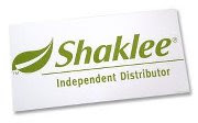 I'm ur Shaklee Independent Distributor