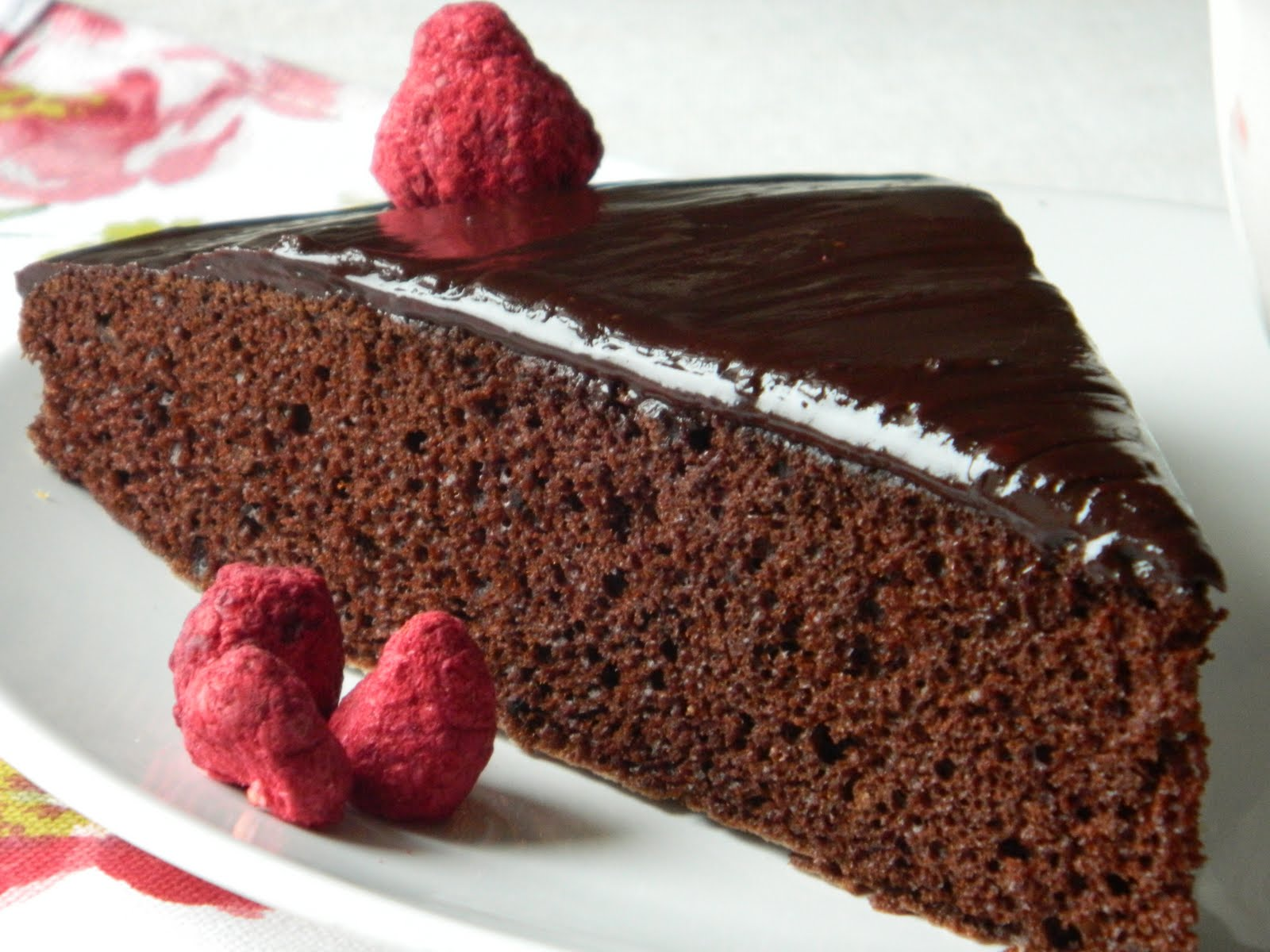 BAR ONE CHOCOLATE CAKE | Free Recipe Hub