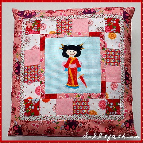 http://dollsfashion-blog.blogspot.de/p/kissen.html