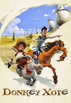 http://3.bp.blogspot.com/-pf9YUWyIwn8/VK8M-vS_-dI/AAAAAAAAG5Q/QHPr2Vc96zg/s420/Donkey%2BXote%2B2007.jpg