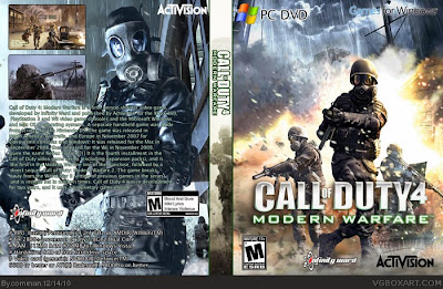 Call of Duty game, RPG game, FPS game, TPS game, xbox, sony playstation, wii, PC game, android game, game genre, action game, new game