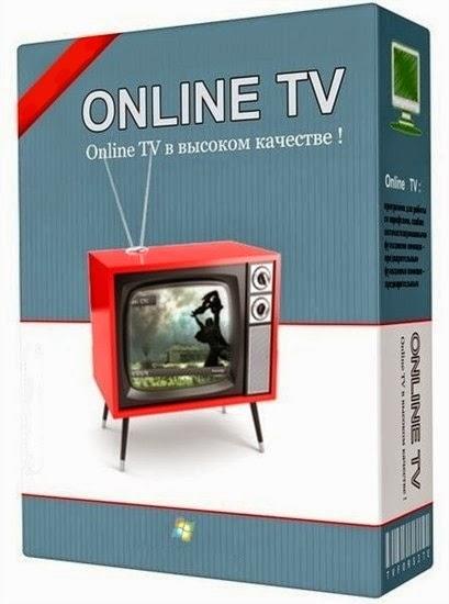 Free Download OnlineTV_10.0.0.65 Terbaru