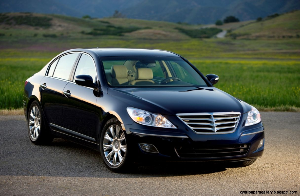 Reliable Luxury Cars Wallpaper Free Download   TopCarPicture