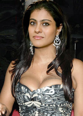 Indian Hot Actress Kajol - hot actress scandals and Actress sex ...