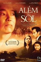 Filme Poster  Além Do Sol DVDRip RMVB Dublado
