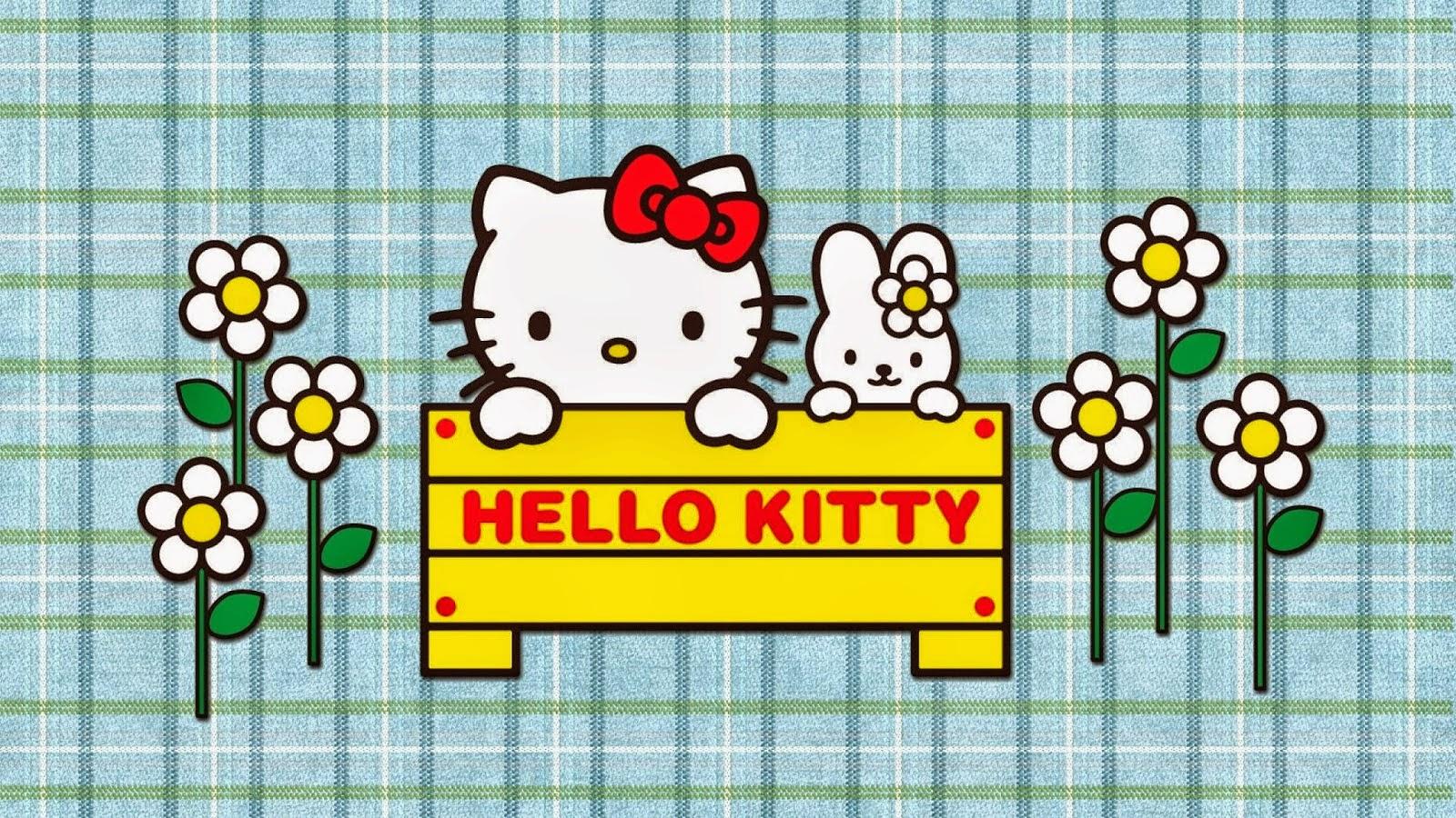 tải hình hello kitty siêu cute