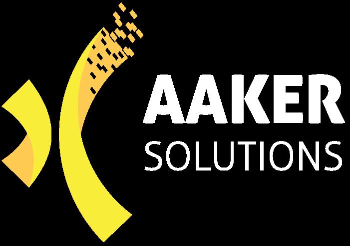AAKER