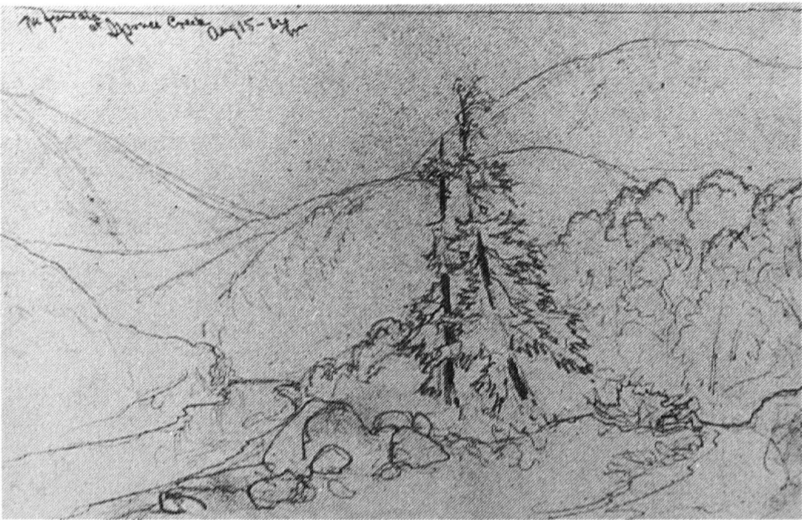 Pennsylvania HSR: Spruce Creek and Juniata Valley Images