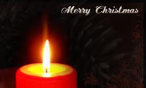 beberapa contoh gambar kartu ucapan selamat natal kartu natal 2012