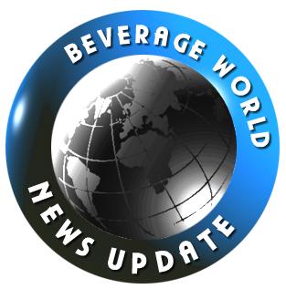 Sekilas Info Terkini Seputar Dunia Minuman