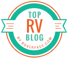 Check out the RV Lifestyle Blogs by RoverPass
