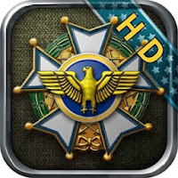 Glory of Generals :Pacific HD android apk