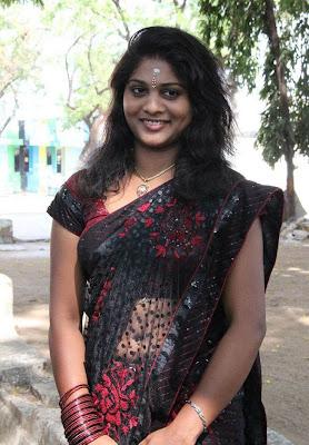 priya cute stills