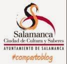 Proyecto Comparto Blog