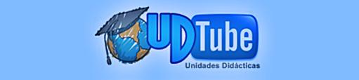 UDTube (Unidades Didacticas Tube)