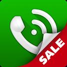 PixelPhone PRO 3.7.1 APK
