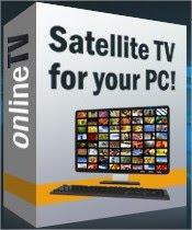 TV en tu PC