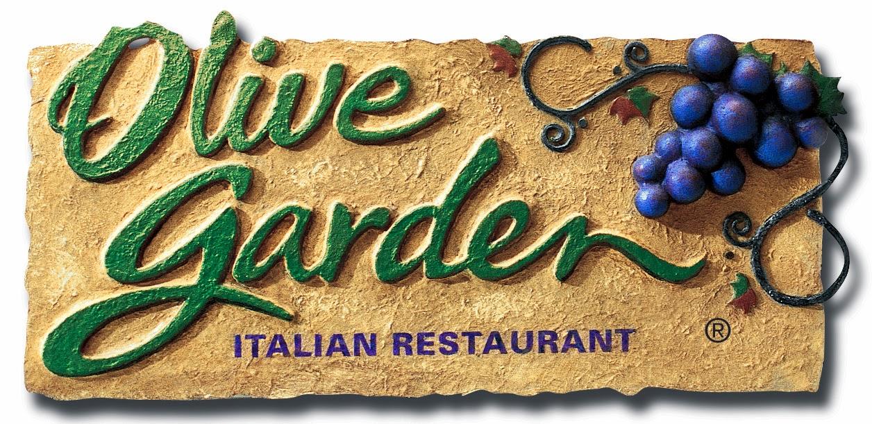 new menu items at olive garden - Olive Garden Cleveland Tn