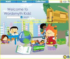 Diccionario infantil pronunciación en inglés