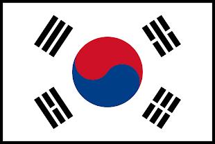 태극기 (taegeugki)
