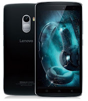 unboxing Lenovo Vibe X3,Lenovo Vibe X3 review & hands on,Lenovo Vibe X3 price,21 mp camera phone,Lenovo Vibe X3 full review,Lenovo Vibe X3 camera review,best camera phone,price,specification,OTG support,5.5 inch phone,budget phone,4g phone,android 6.0 phone,8 mp front camera,best selfie phone,3gb ram phone,lenovo phone,new phone,32gb storage,big battery,dual sim 4G,unboxing,hands on,review,performance,best phones,NFC Lenovo Vibe X3 comes with, 5.50 inch, 1.2GHz Hexa-core, 3GB RAM, 21 MP Camera, Android 5.1, 32GB, 4G,  Click here for latest price & full specification...