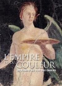 Exposition Musée Saint-Raymond Toulouse