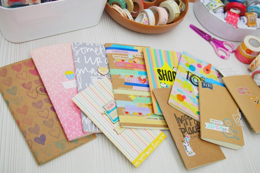 each my below stickers for tape wendaful planning decorate cleaning s setup journaling notebook traveler title washi and have i decor page also decluttering a pictured checklist with travelers