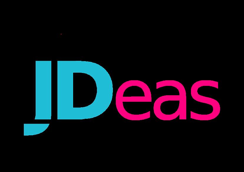JD Ideas Malaysia