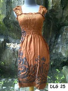baju dress murah6