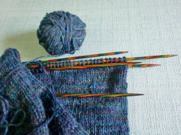 Knitting Needles Zurich Airport : Rududu s semitropical adventures needling the yak