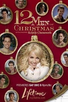 12 Hombres De Navidad (2009) [Vose]