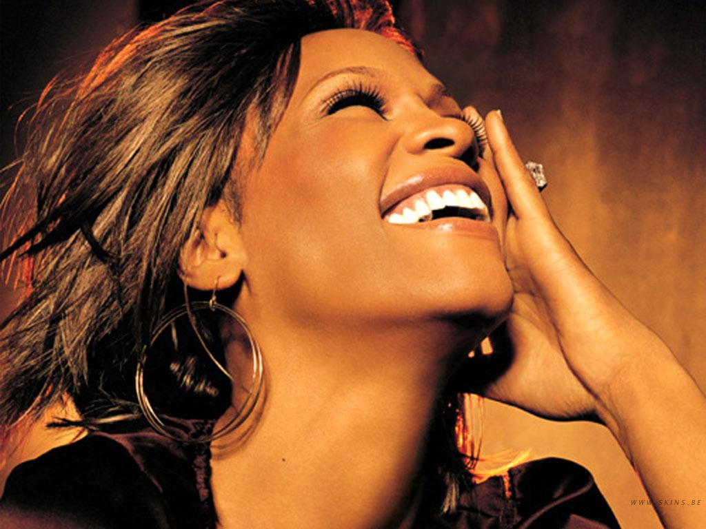 http://3.bp.blogspot.com/-pfYsH56ySqk/UJkwS1leUoI/AAAAAAAAKe4/sVw1VaySfP4/s1600/Whitney+Houston.jpeg