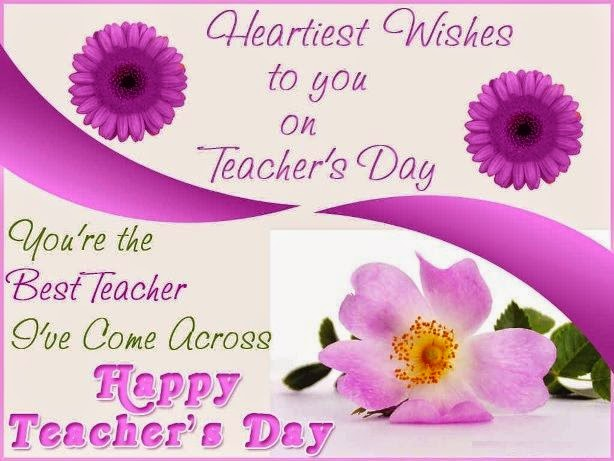 teachers day speech whatsapp messages quotes happy teachers  happy teachers day speech in hindi