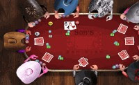Governor of Poker | Toptenjuegos.blogspot.com