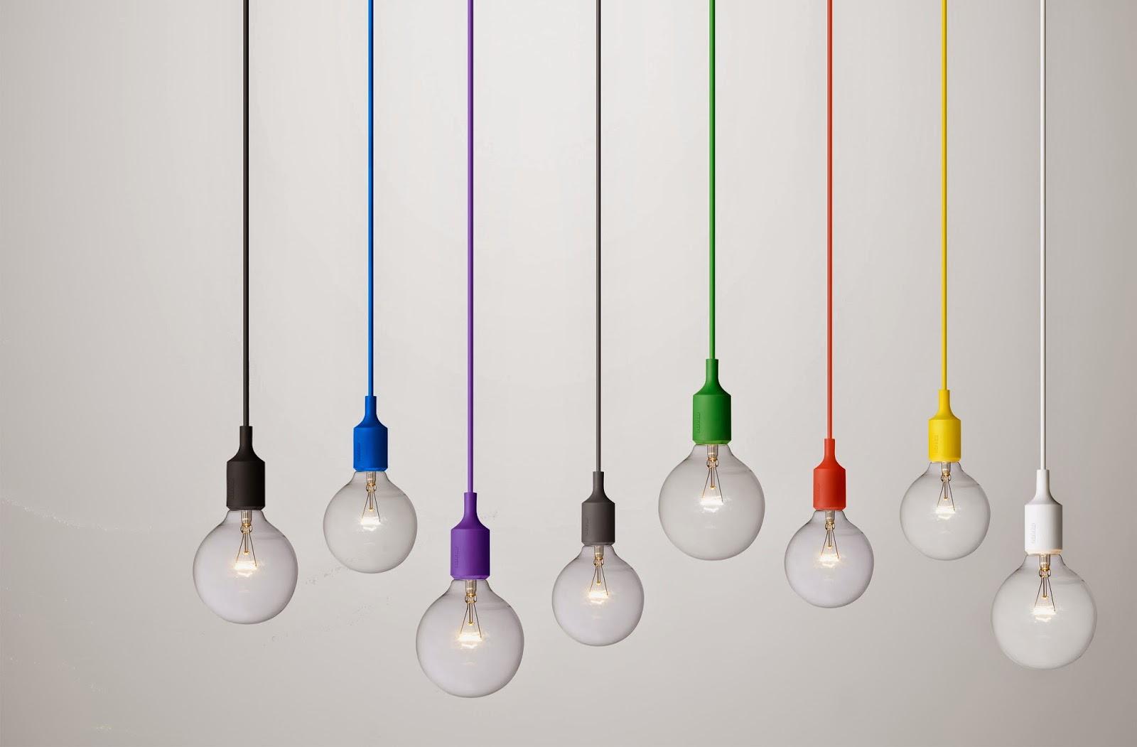 Lampade A Sospensione Ikea : Lampada a sospensione ikea melodi: lampade da comodino ikea fresco