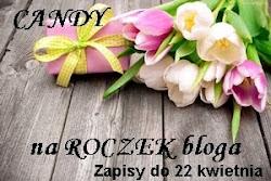 U Bogusławy