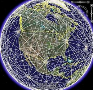 http://3.bp.blogspot.com/-pfaEwRuwqrQ/UDYTi03w95I/AAAAAAAAKHU/9dADyRY5G8o/s1600/Ley-Lines-la-pi%C3%B9-antica-rete-globale-300x290.png