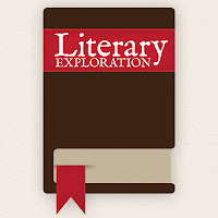 Literary Exploration Challenge