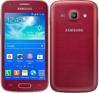 Mobile Phone Pakistan, New Mobile Prices In Pakistan, samsung,