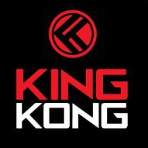 King Kong Bags