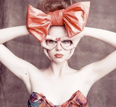 fashion at endalyon i like big bows