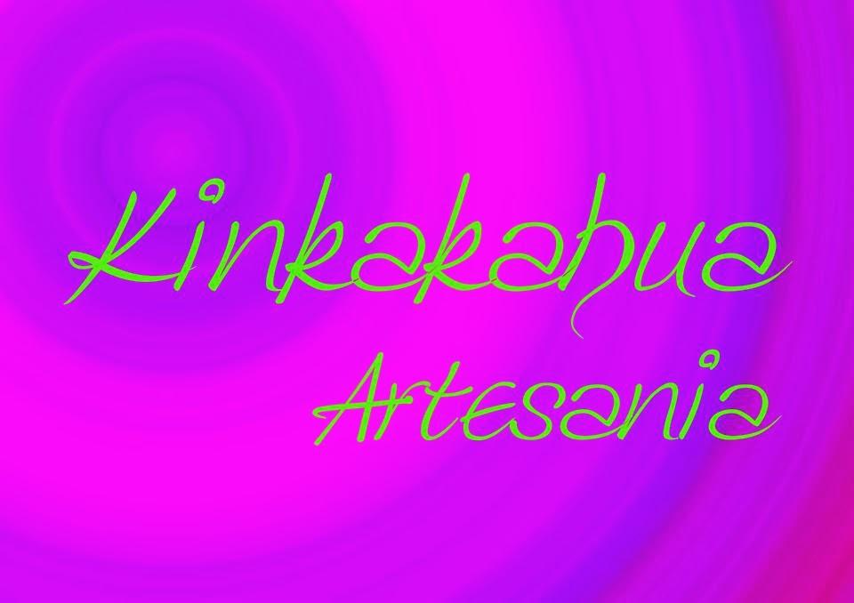 Kinkakahua Artesanía