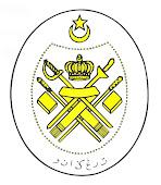 Jata Negeri Terengganu