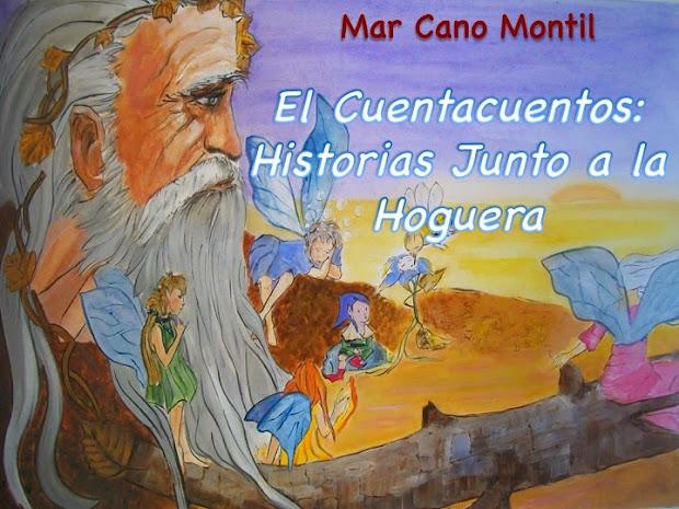 LOS PREFERIDOS DE MI CIBER-BIBLIOTECA:)