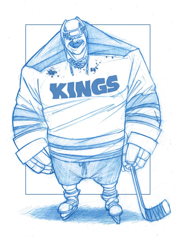 hockey_enforcer.jpg