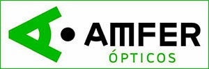 Amfer Ópticos